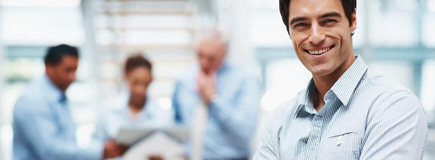Jak otrzymać kredyt dla firm bez zdolności kredytowej?