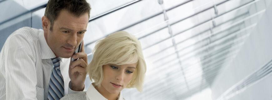Pożyczka dla zadłużonych firm – skorzystaj z pomocy specjalisty