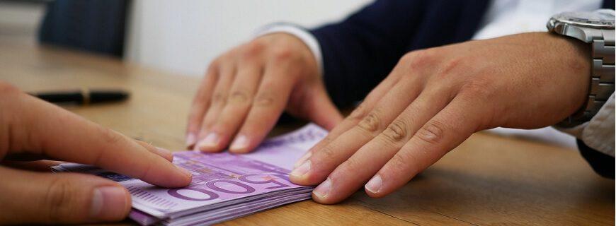 Po jakim czasie można uzyskać kredyt na firmę?