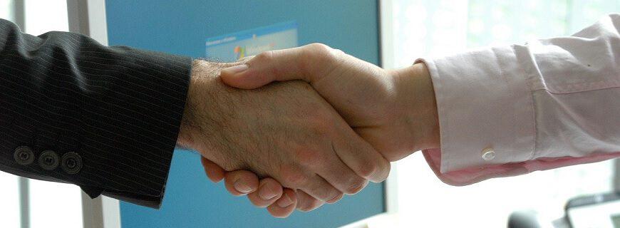 Kredyt konsolidacyjny dla firm – kilka kredytów w jednej racie