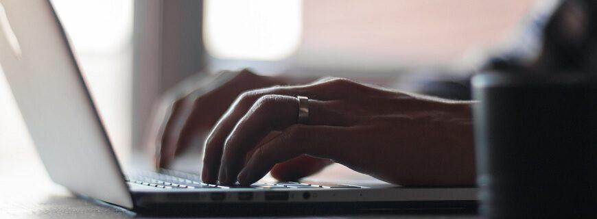Czy można uzyskać kredyt na firmę bez weryfikacji w BIK?