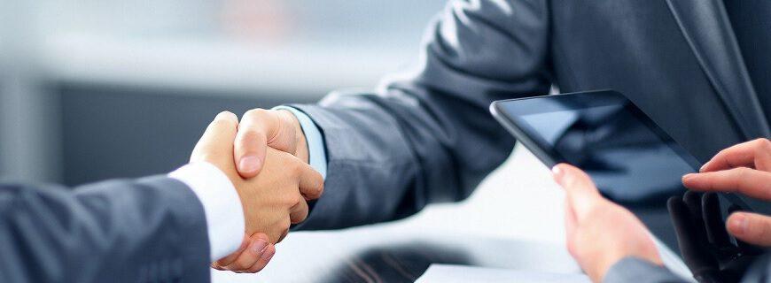 Pożyczka dla firm od pierwszego dnia działalności – czy jest to możliwe?
