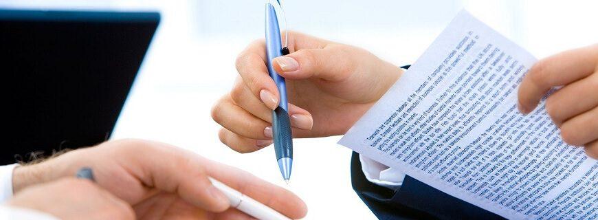 Kredyt dla spółki z o.o. – najważniejsze informacje